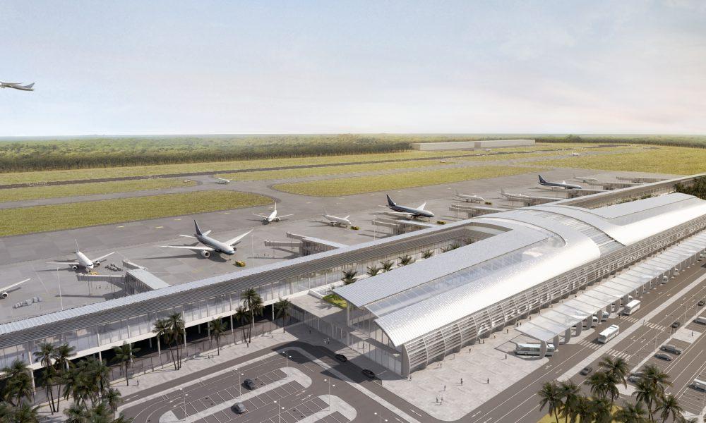 Demandan en nulidad declaratoria de lesividad del IDAC que suspendió construcción del Aeropuerto  de Bávaro