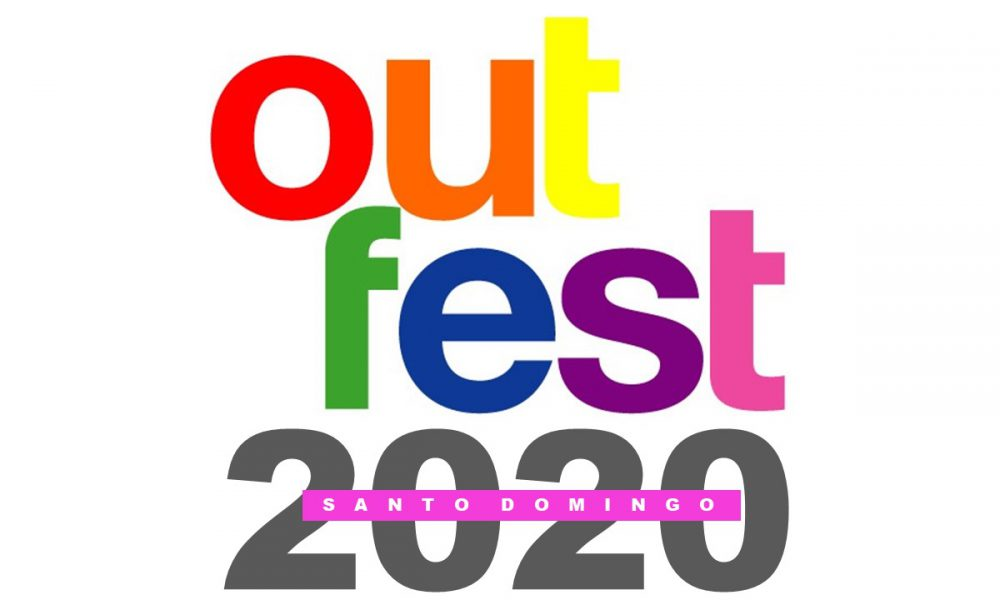 "Anuncian 11va versión del festival de cine GLBTIQ ""Santo Domingo OutFest"""