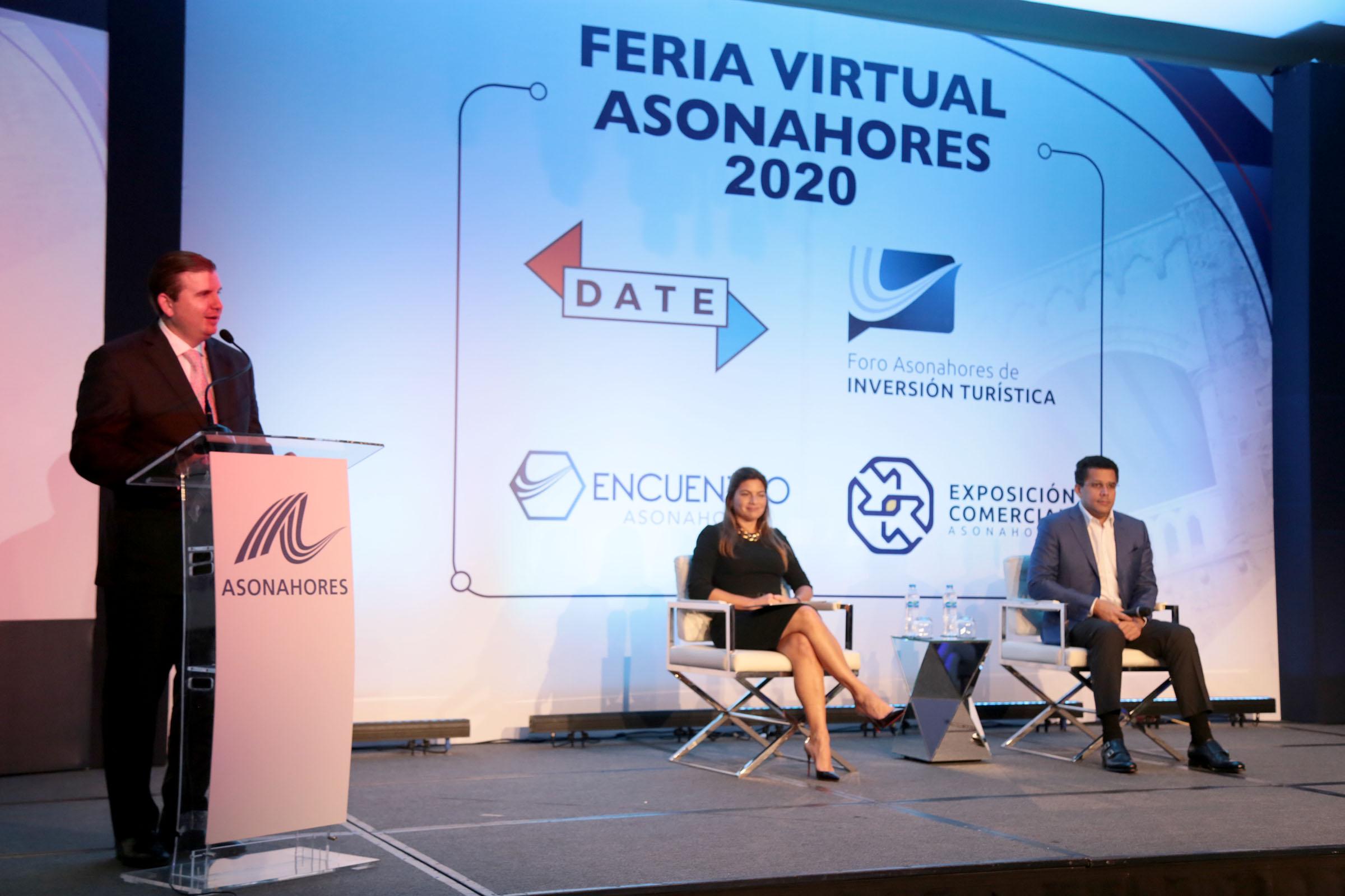 Consejo Mundial de Viajes y Turismo elogia medidas de RD para reabrir el sector