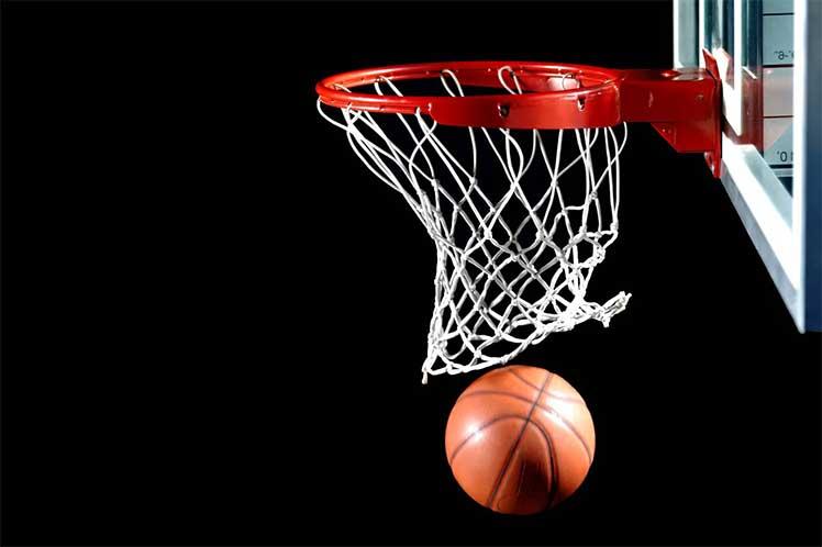 Dominicana y Cuba chocarán en clasificatorio de baloncesto