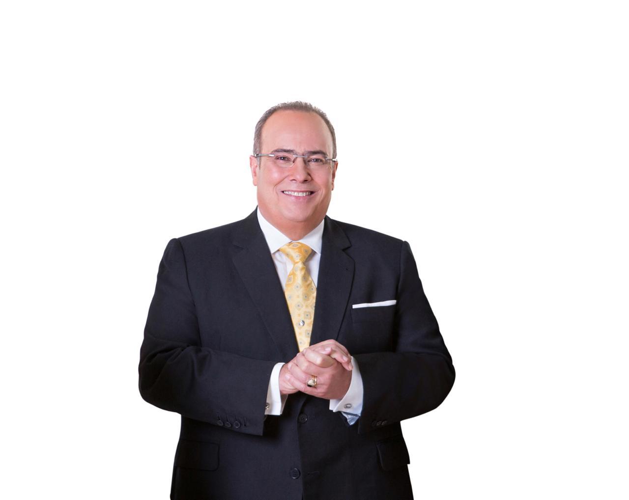 Charlie Mariotti lanzará candidatura a la secretaría general del PLD