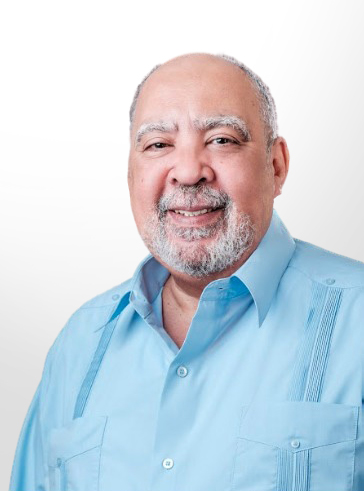 Julio Sánchez Maríñez es elegido nuevo Rector del INTEC