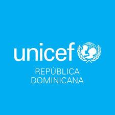 UNICEF desmiente que USAID haya financiado cuadernillo con alegados textos controversiales
