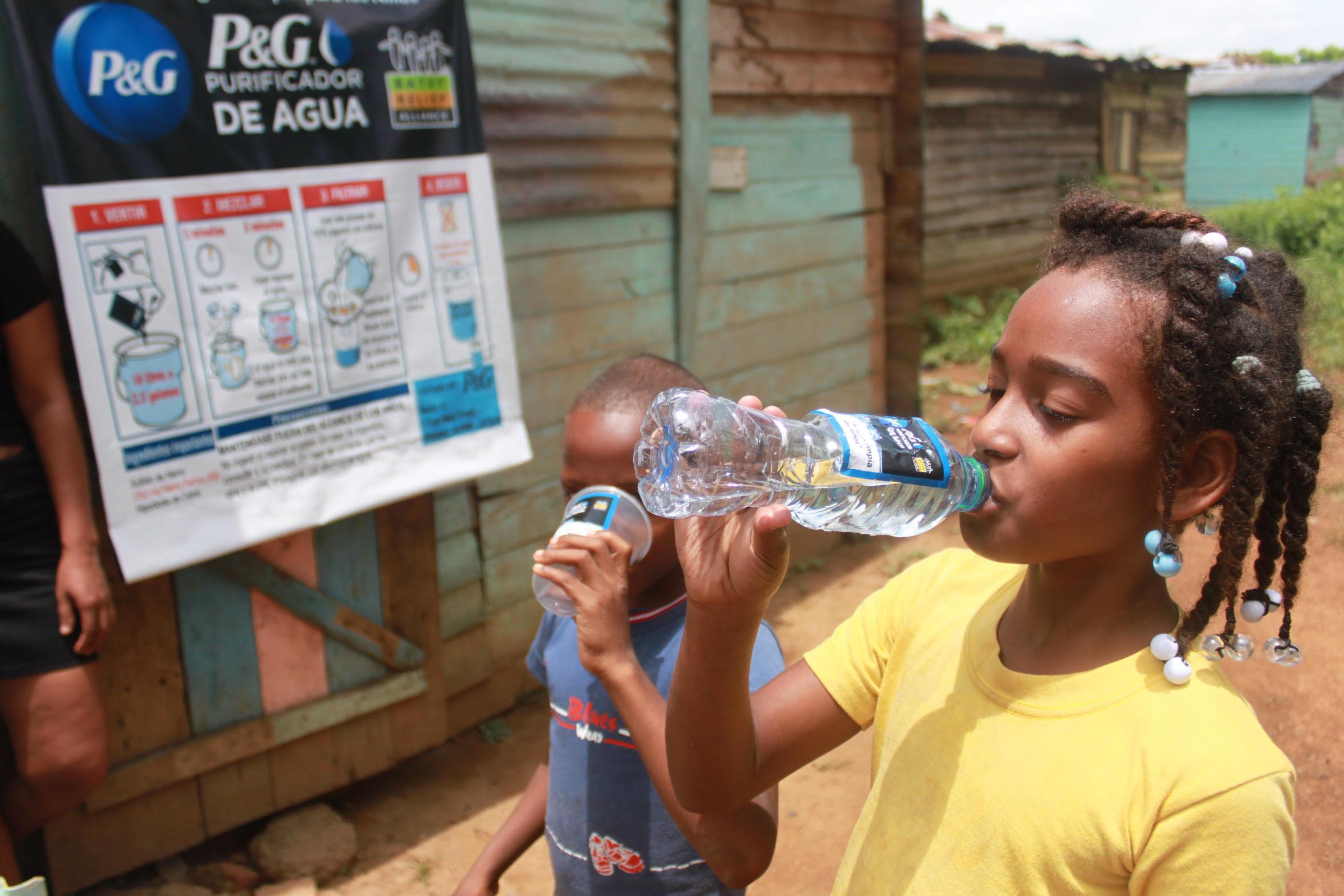 Extenderán en 2021 programa de salud y agua potable que beneficia 42 mil familias