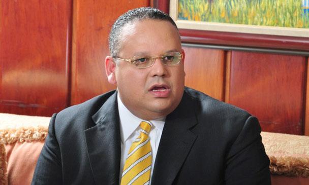 FJT respalda acción anticorrupción y exhorta a garantizar los procesos de ley