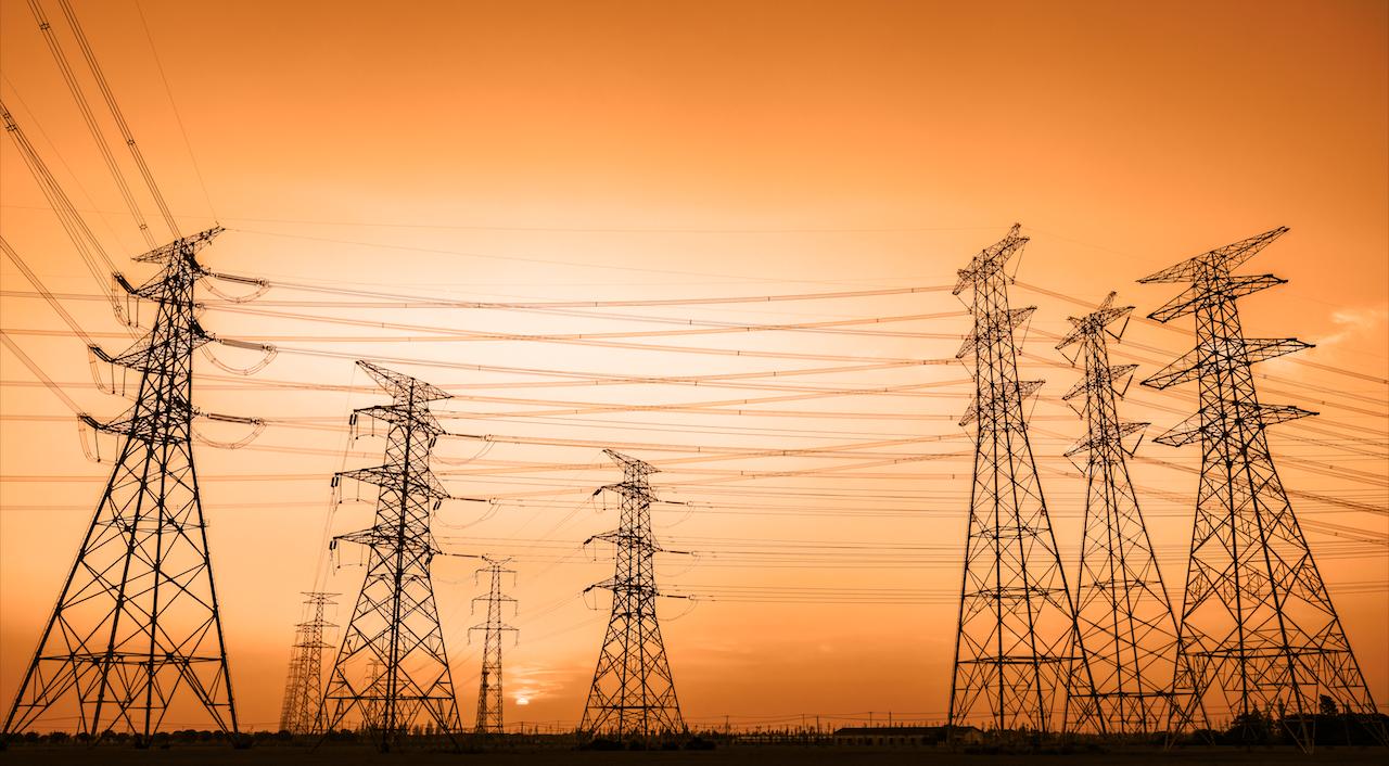 Afirman gas natural y renovables serán 61 % de matriz de generación