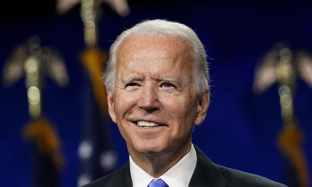Biden adelanta a Trump en el escrutinio en Pensilvania, según medios de EEUU