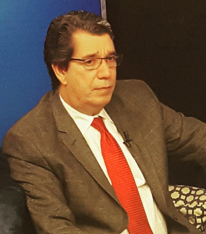 Círculo de Locutores Dominicanos lamenta fallecimiento de Henry Pimentel