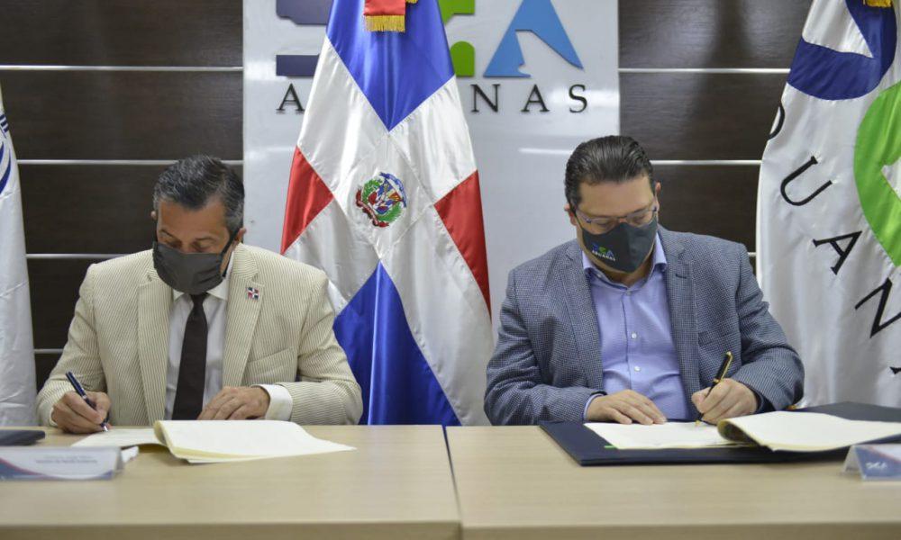 Video | Firman acuerdo para poner fin a amenaza del barco María José en Manzanillo