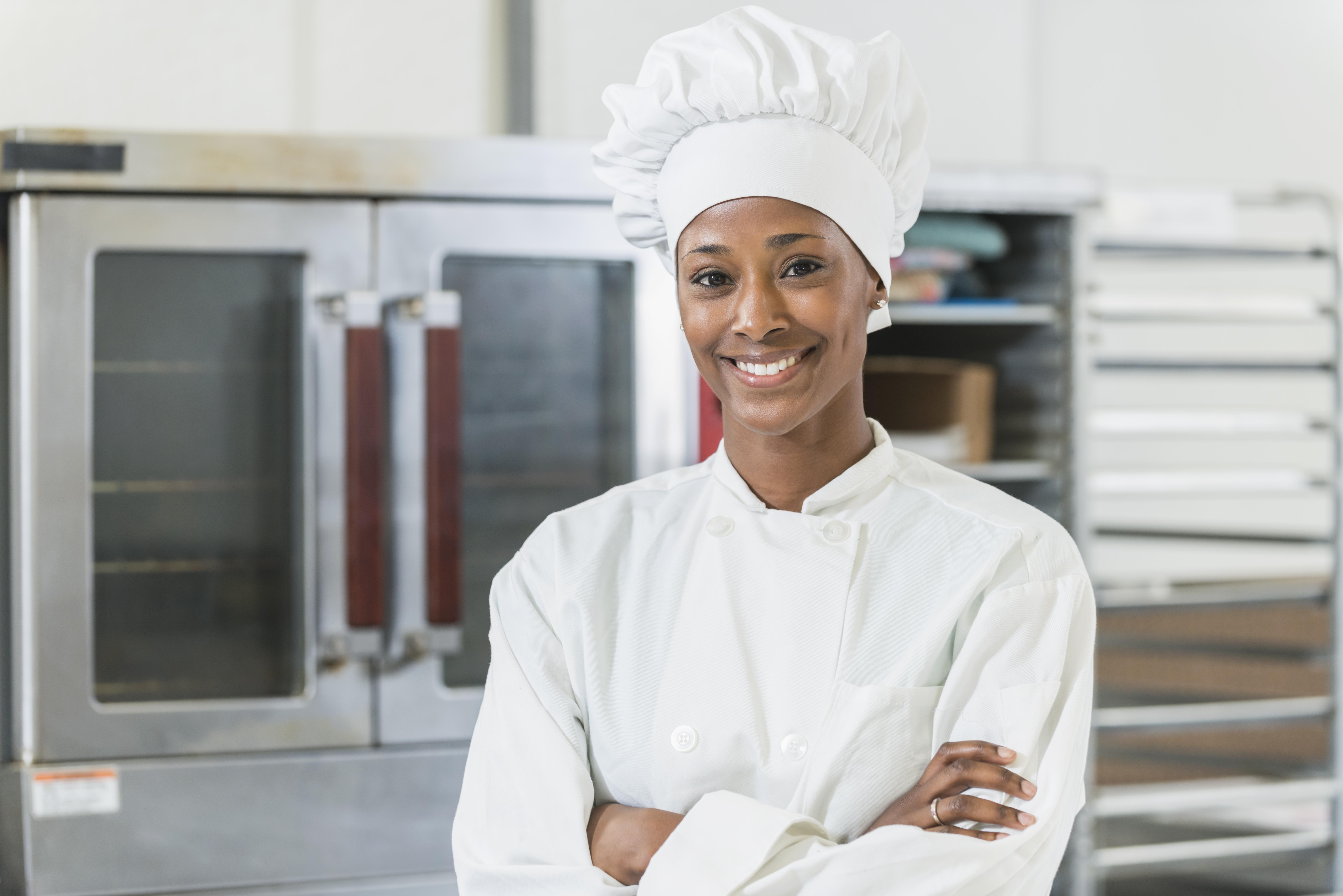 Lanzan programa de educación virtual para aspirantes a chef