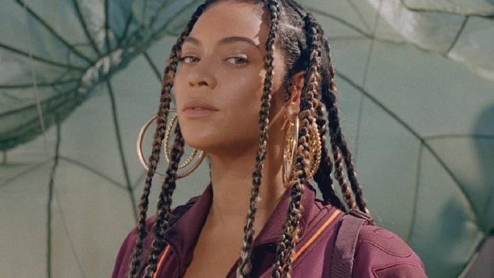 Beyoncé a la cabeza de los premios Grammy con nueve nominaciones