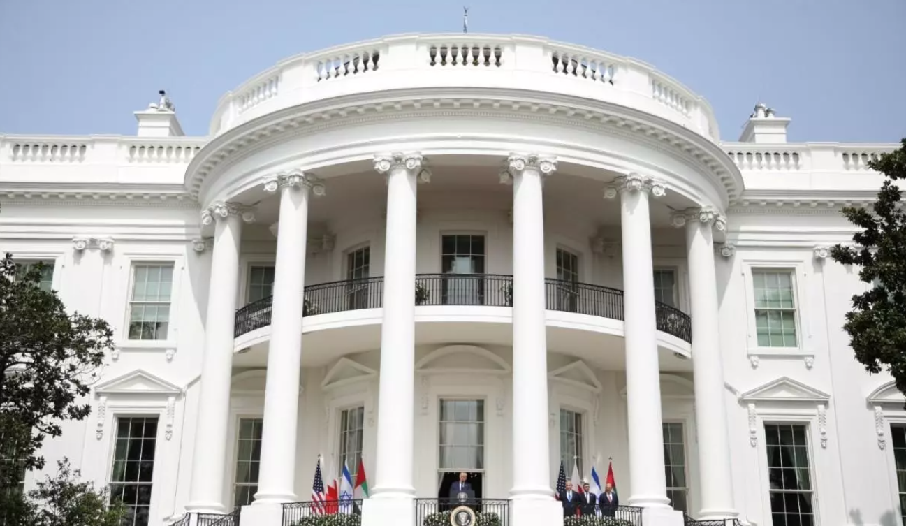 ¿Sabes cuáles beneficios recibe un expresidente de Estados Unidos?