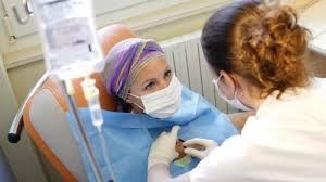 Retrasar los tratamientos de cáncer un mes aumenta el riesgo de muerte entre un 6 y un 13%, según estudio