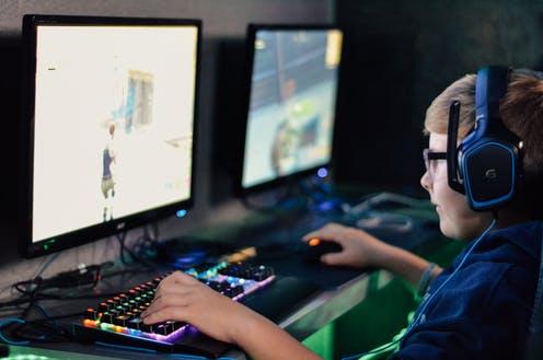 Los videojuegos sí podrían ser buenos para la salud mental, revela nuevo estudio