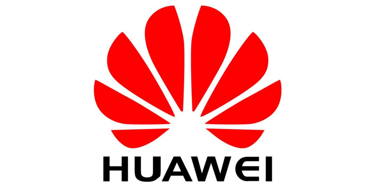 HUAWEI brinda apoyo a desarrolladores en la región a través de su Programa de Incentivos