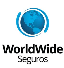 Aclaran cobertura del seguro de salud de estudiantes becados en España está garantizada