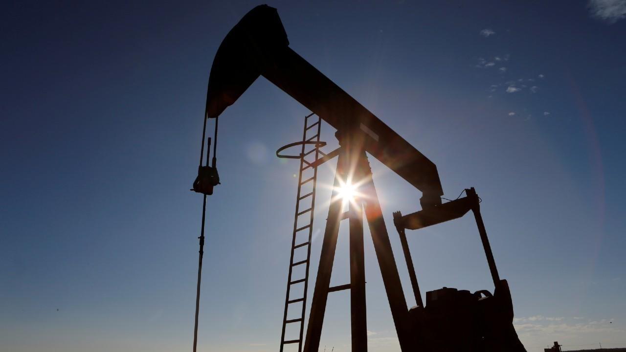 El petróleo alcanza a sus precios más altos desde marzo