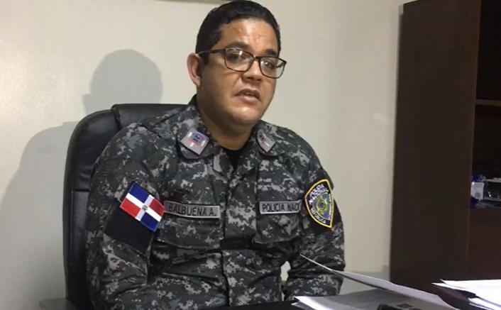 Video | Policía activa búsqueda de hombre mató cuatro personas en Brisas del Edén