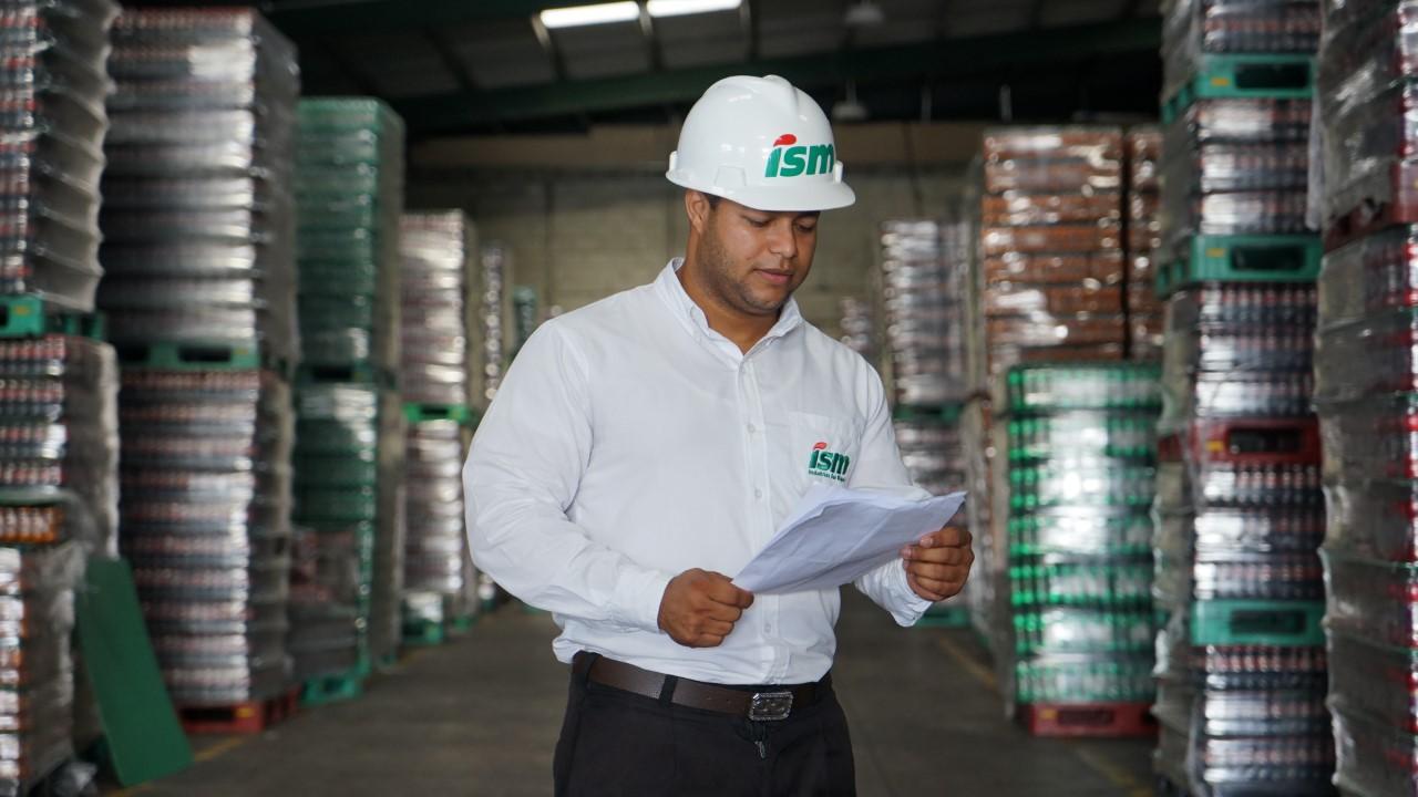Industrias San Miguel anuncia feria de empleos virtual