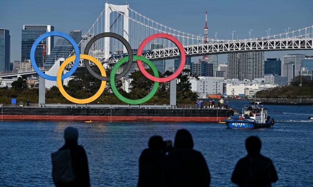 El aplazamiento de Tokio-2020 tendrá un sobrecoste de 2.400 millones de dólares