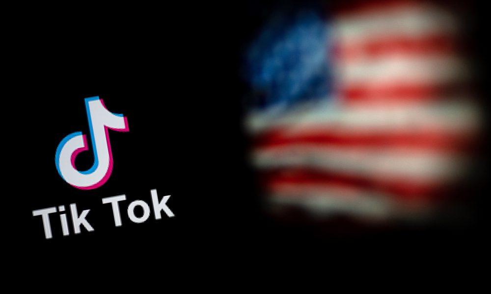 EEUU y Tiktok, lejos todavía de un acuerdo pero siguen negociando