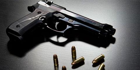 Detienen en EEUU el sospechoso de un tiroteo mortal en Illinois