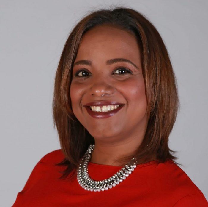 Nueva Embajadora Dominicana en Ámsterdam, agradece al  presidente Abinader por su designación