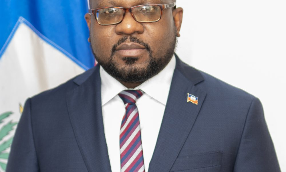 El 87 por ciento de la población haitiana está a favor de la reforma constitucional de su país, según encuesta