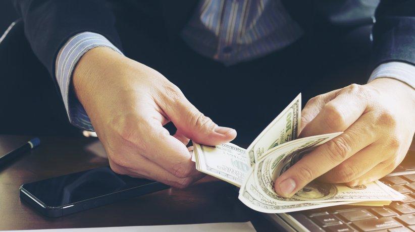 Impulsan impuesto a la riqueza para recaudar USD 26.504 millones en América Latina
