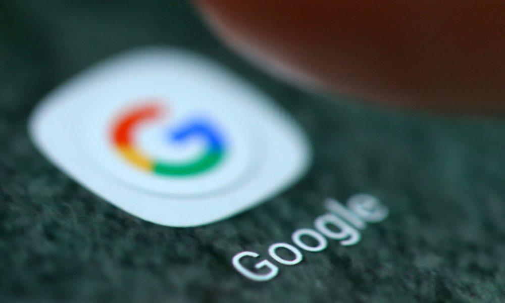 Registran caída de YouTube, Gmail y otros servicios de Google a nivel mundial