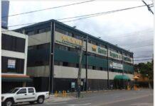 Fiscalía de San Francisco logra condena contra cuatro hombres que asaltaron empresa Dominican Wachtman