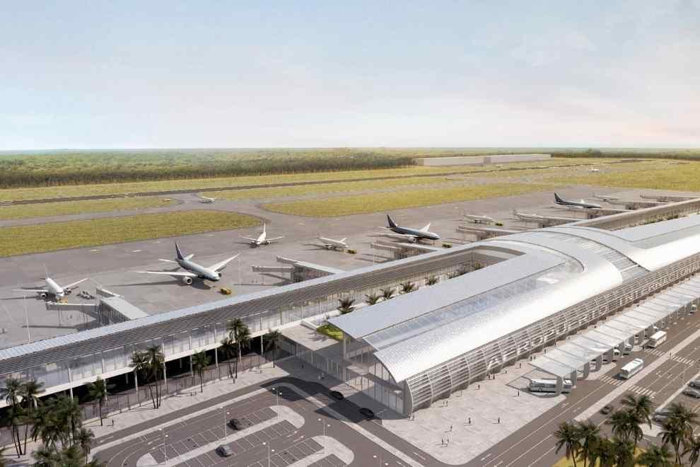 Aeropuerto Internacional de Bávaro no teme escrutinio de OACI y FAA
