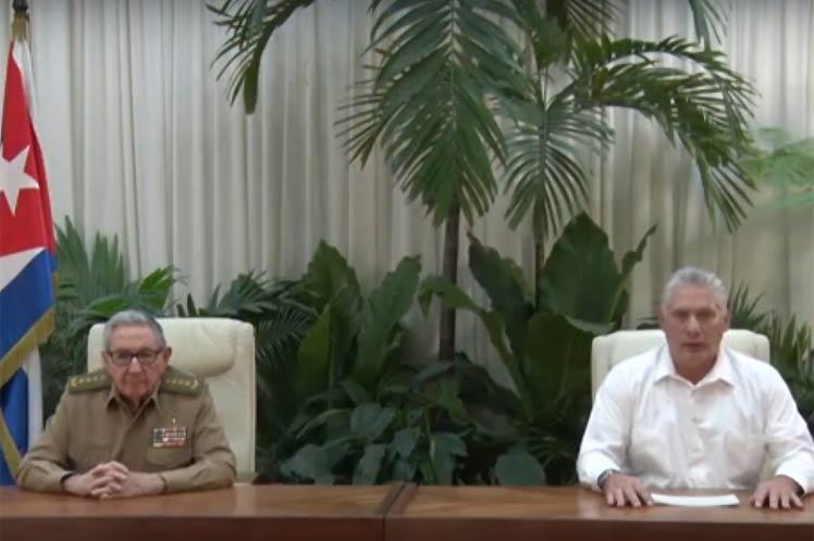 Cuba iniciará ordenamiento monetario el 1 de enero de 2021