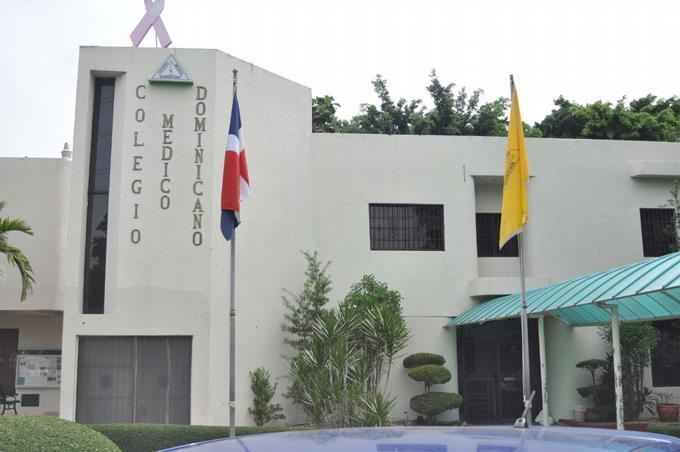 CMD lamenta el fallecimiento del hermano del ministro Plutarco Arias