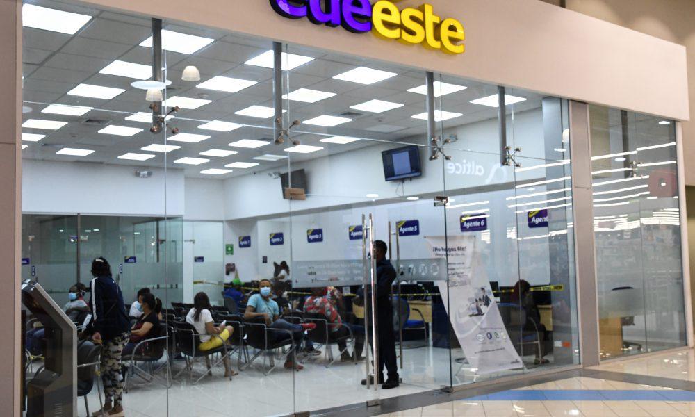 Edeeste extiende plazo de acuerdos de pago a sus clientes para saldar deudas