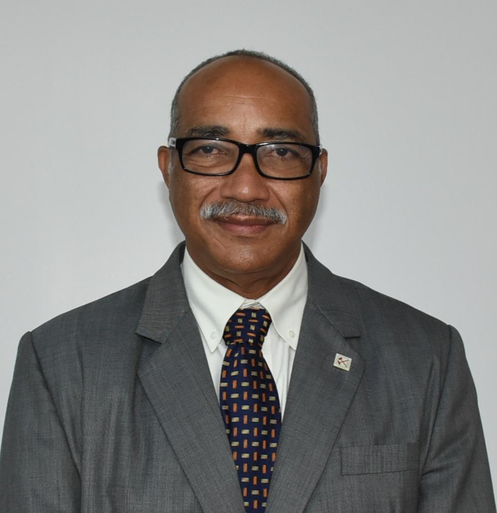 Viceministro de Minas aclara permiso para presa de cola dependerá de los estudios e impacto ambiental