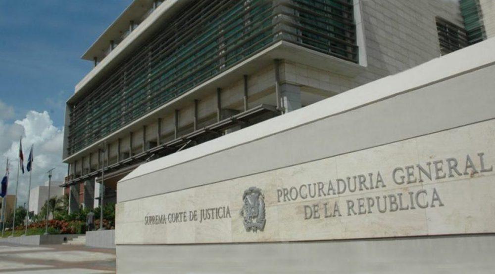 MP reitera cuenta con pruebas suficientes para envío de Argenis Contreras a juicio de fondo