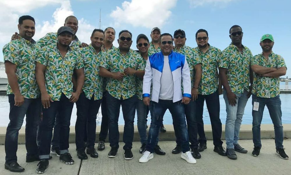 El Torito dona a sus músicos la totalidad del dinero adelantado por el gobierno