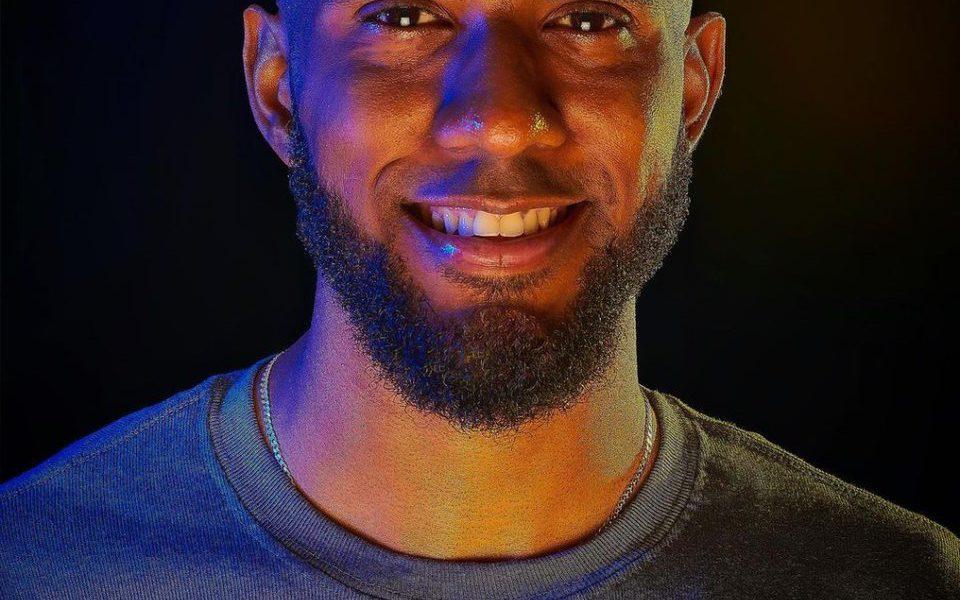 """Un dominicano le dará voz a Barack Obama en el audiolibro """"La tierra prometida"""""""