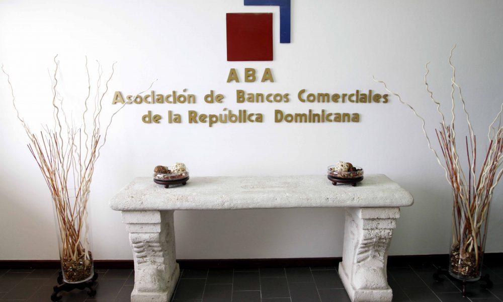 Asociación de Bancos Comerciales informa indicadores a noviembre se mantienen saludables
