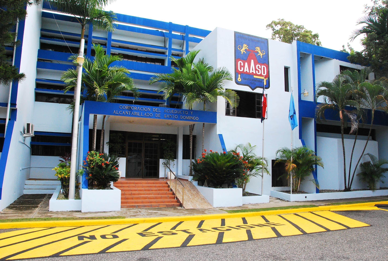 CAASD revela temporada ciclónica 2020 dejó balance positivo para el agua potable en el Gran Santo Domingo