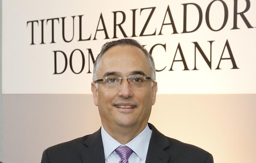 TIDOM emite valores titularizados de créditos hipotecarios en el país