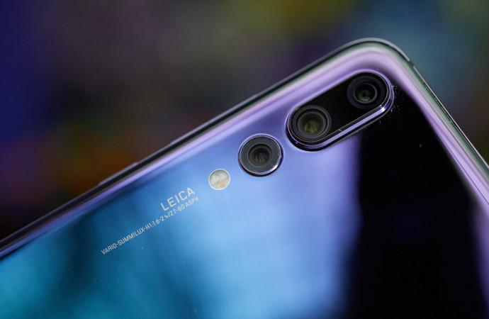 Los equipos 5G y LTE de Huawei, superan pruebas de Especificaciones de Garantía de Seguridad del 3GPP