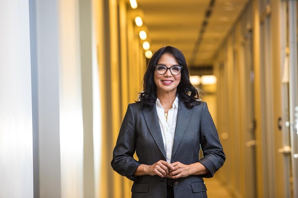 Banco BHD León homenajeará a mujeres con iniciativas por COVID-19