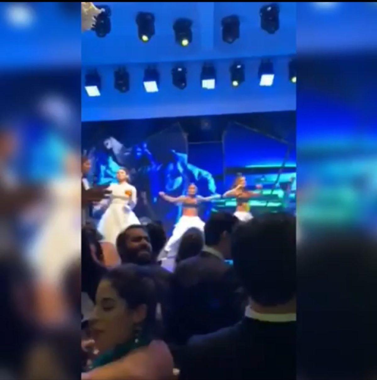 Familias Rizek Guerrero y Sanz Cabán aclaran lo ocurrido en boda celebrada en Santo Domingo Country Club