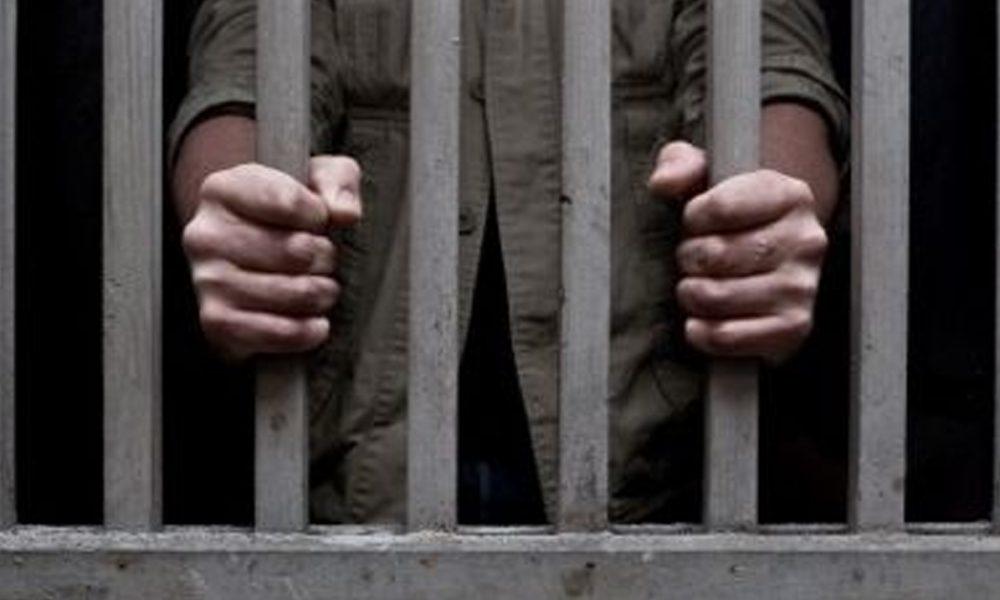 Envían a prisión preventiva a hombre que violó hija menor de edad durante nueve años