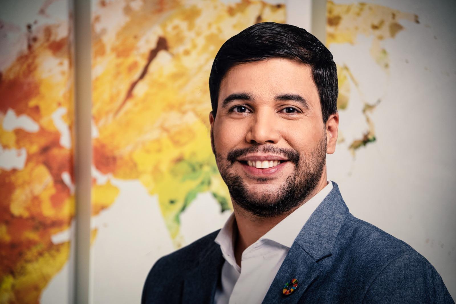 Cámara TIC dominicana eligió virtualmente su Junta Directiva