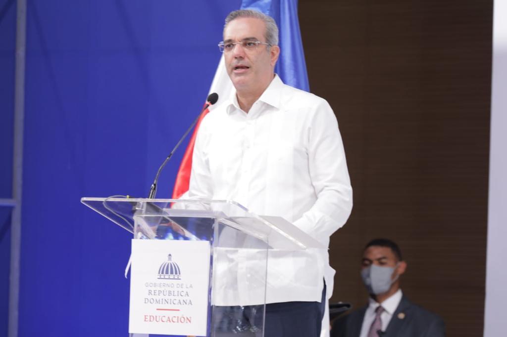 Presidente exhorta países Iberoamericanos unir esfuerzos para acabar brecha digital