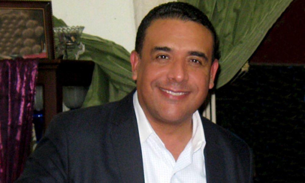 Conozca los cargos que se le imputan a Alexis Medina