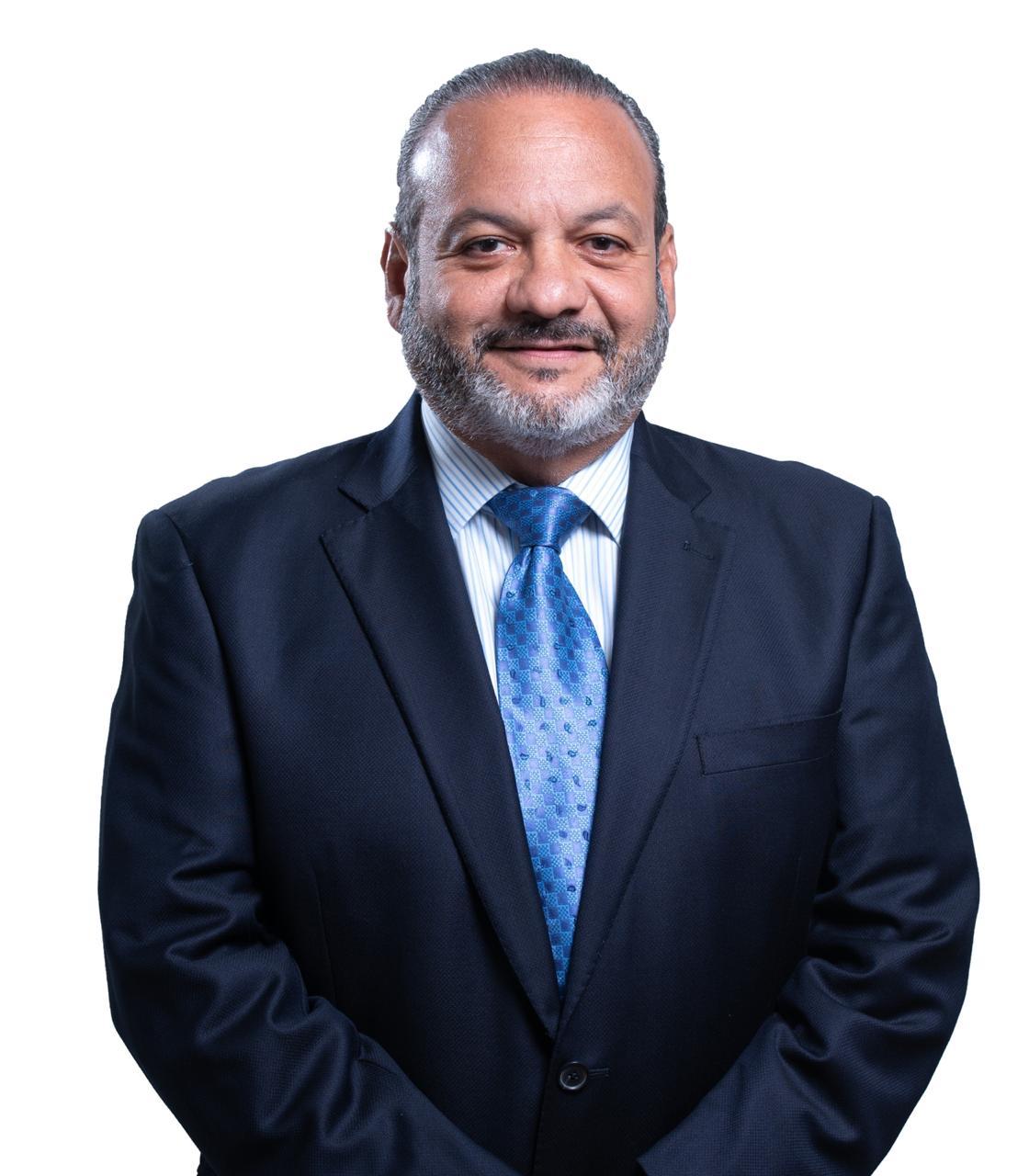 Luis José Bonilla preside  nueva Junta Directiva de ADOZONA